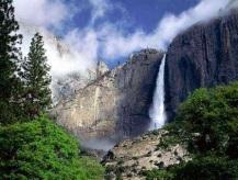 2014-calendar-yosemite-national-park
