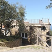 Cottage Sorrento