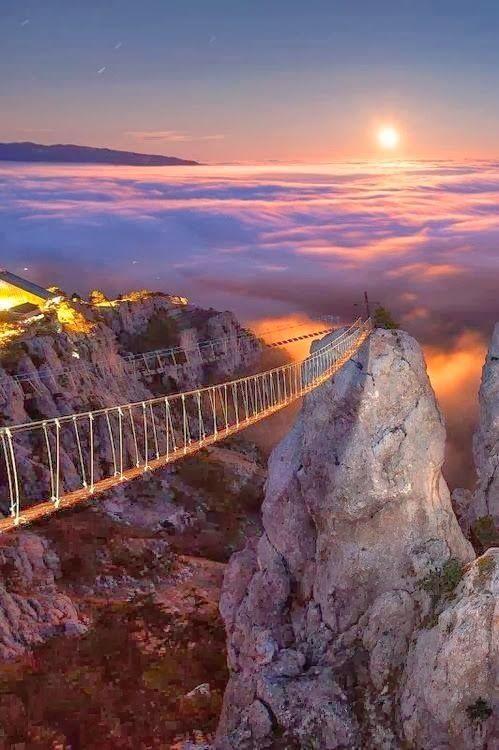 Mount Ai-Prety