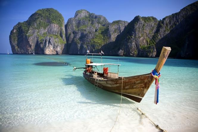 Andaman-Sea[1]