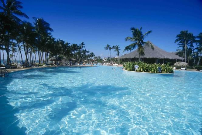 Punta Cana and La Romana