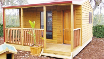 awesome garden sheds amazing nature - Garden Sheds With A Difference