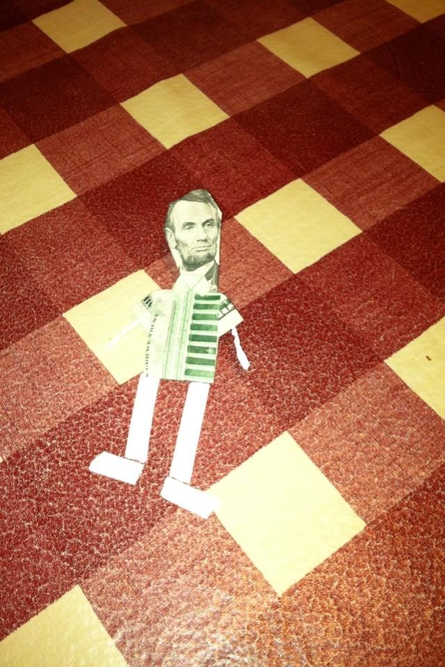 dollar-art[1]
