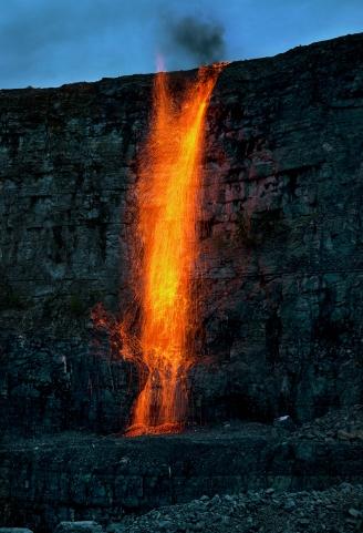 Firefall09[1]