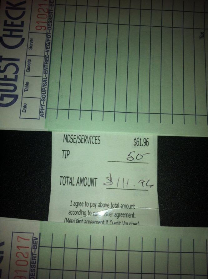 generous-tip[1]