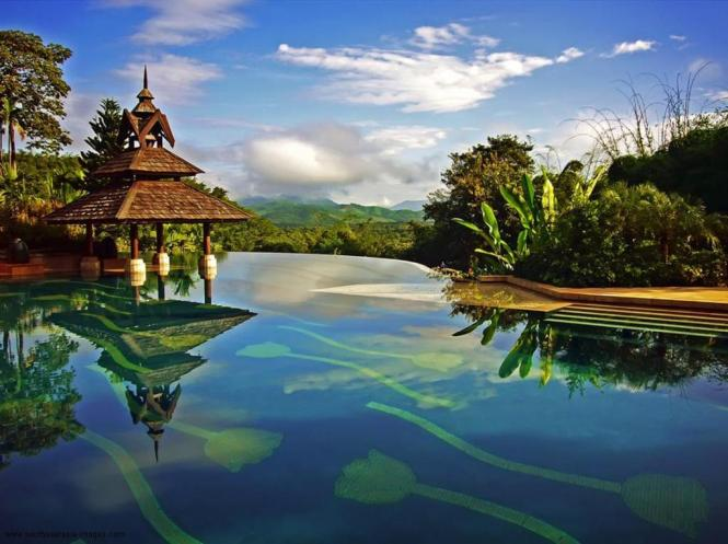 Golden-Triangle-Resort-Chiang-Rai-Thailand