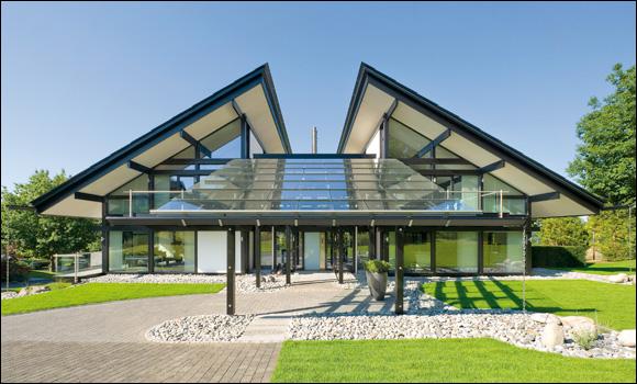 the best eco friendly homes amazing nature rh travelpluss wordpress com