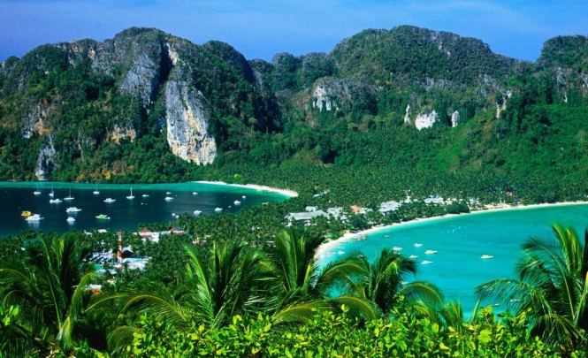 Islands-of-the-Andaman-Sea-Thailand[1]