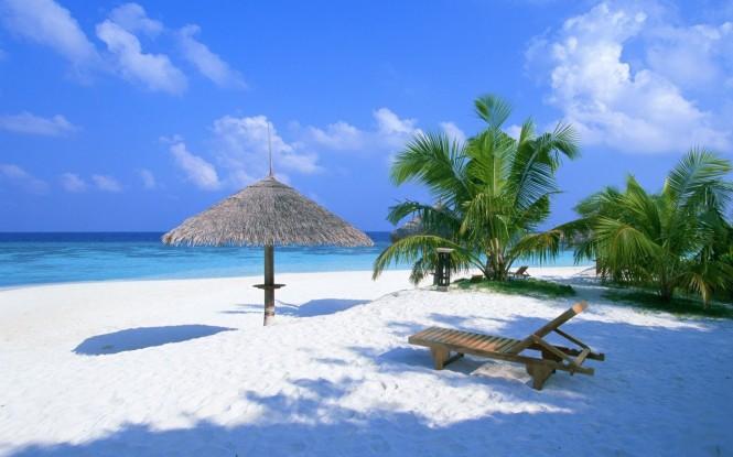Saba, Netherlands West Indies