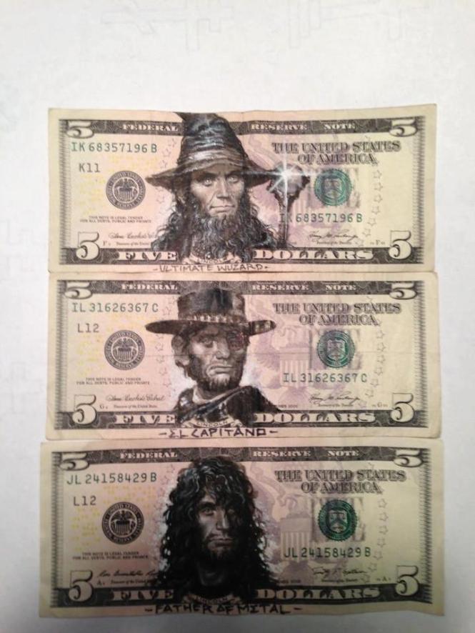 money-drawings[1]