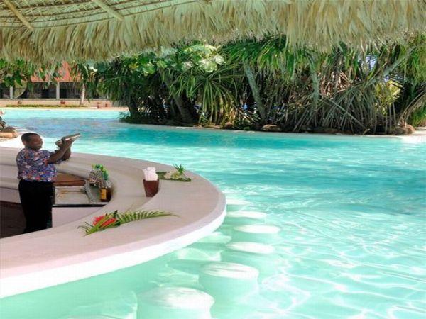 Bavaro Princess All Suites Resort, Spa & Casino, Bavaro (Punta Cana)