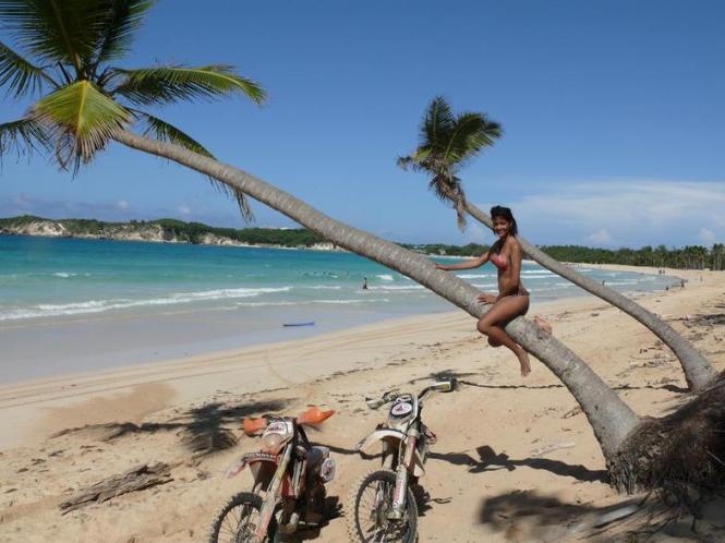 Playa del Macao Surf Forecast