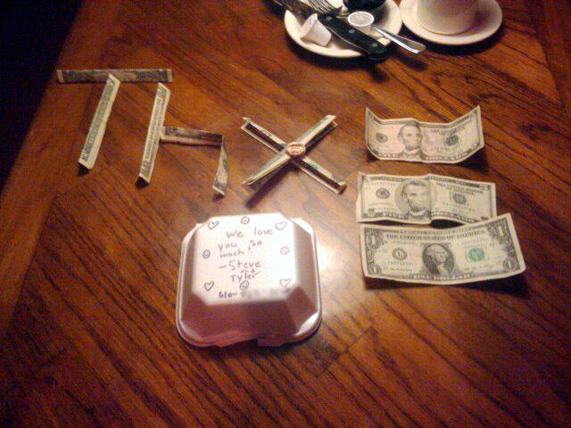 thx-tip[1]