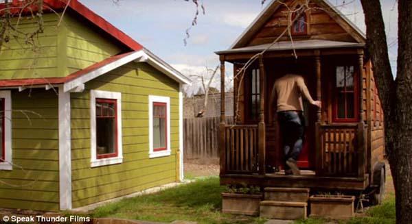 tiny-house11