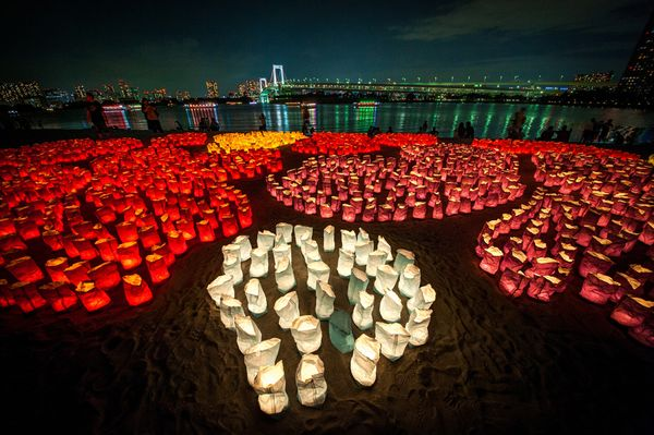 tokyo-japan-lanterns