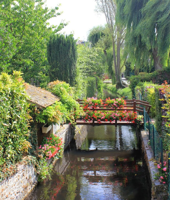 Verneuil-sur-Avre,
