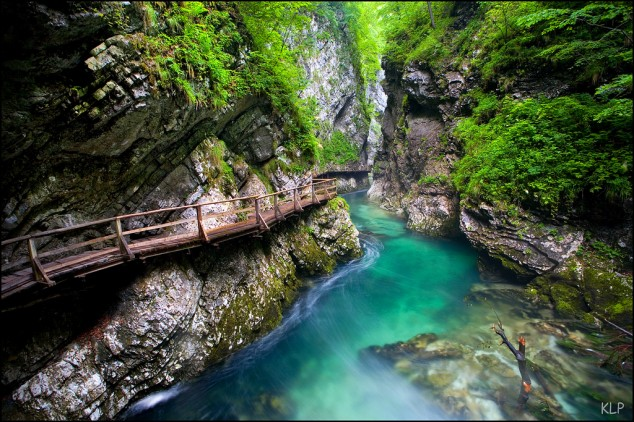 Krubera Cave, Georgia