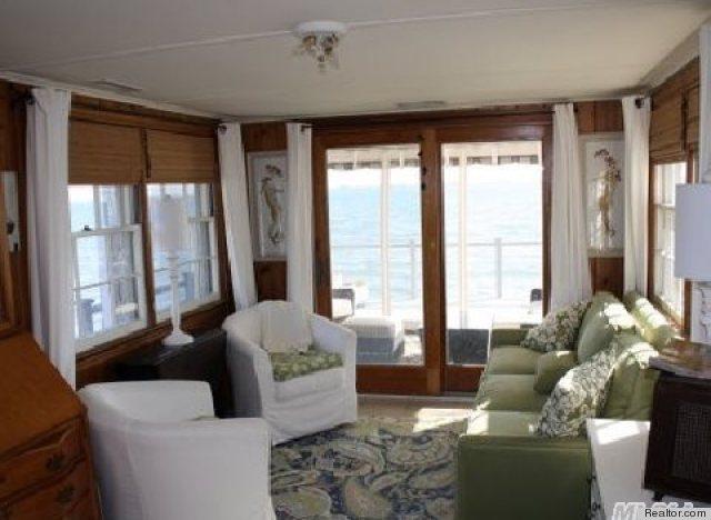 Tiny Home In Hampton Bays, NY